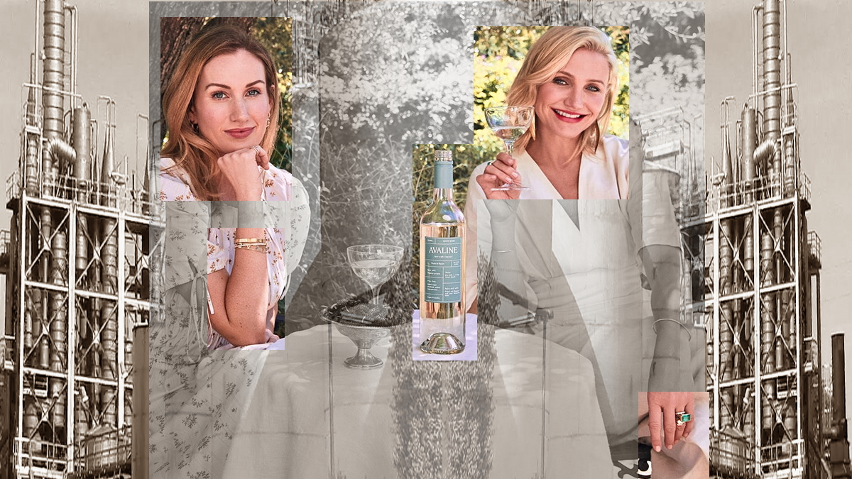 https://www.winespectator.com/articles/cameron-diaz-brushes-up-on-organic-farming-for-launch-of-new-wines-avaline-unfiltered