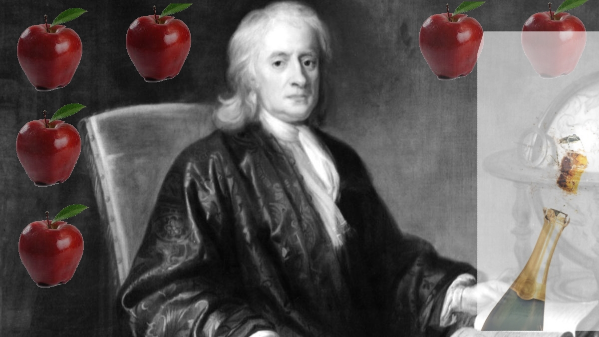https://www.biography.com/people/isaac-newton-9422656